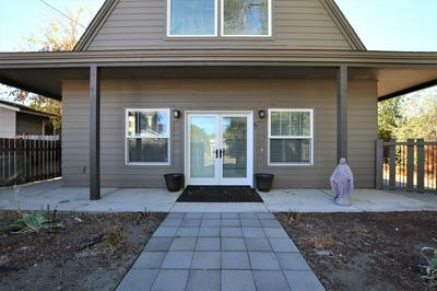 47 NW HASTINGS PL, Bend, OR 97703 - Photo 2