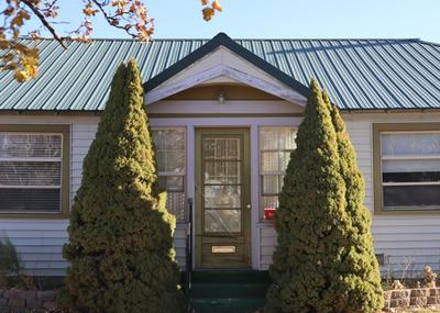 121 S H ST, Lakeview, OR 97630 - Photo 2