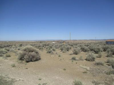 TL: 2200 BROOKS [27S17E28-DB-02200] STREET, Christmas Valley, OR 97641 - Photo 1