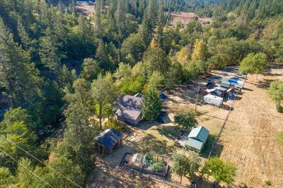 5430 HIGHWAY 227, Trail, OR 97541 - Photo 1