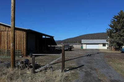 17139 HIGHWAY 140 E, Dairy, OR 97625 - Photo 1
