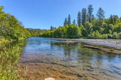 25572 HIGHWAY 62, Trail, OR 97541 - Photo 2