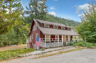 11988 GALICE RD, Merlin, OR 97532 - Photo 2