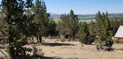 0 NW KING AVENUE, Prineville, OR 97754 - Photo 2