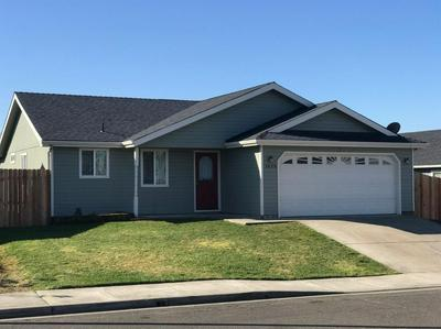 3850 FRANCINE CT, WHITE CITY, OR 97503 - Photo 1