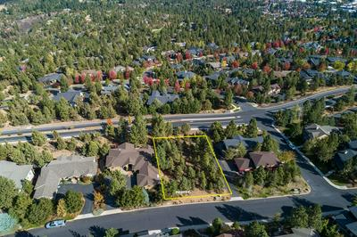 1274 NW CONSTELLATION DR, Bend, OR 97703 - Photo 1