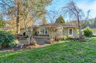 1793 LAMPMAN RD, Gold Hill, OR 97525 - Photo 1