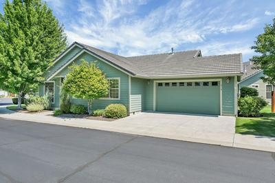 1916 NW 18TH ST, Redmond, OR 97756 - Photo 2