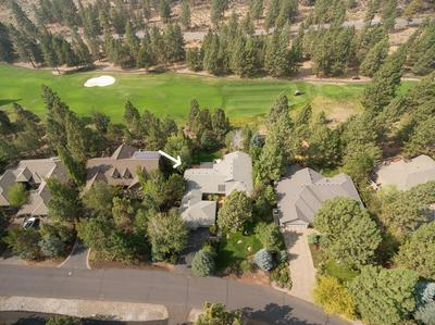 2767 NW CHAMPION CIR, Bend, OR 97703 - Photo 2