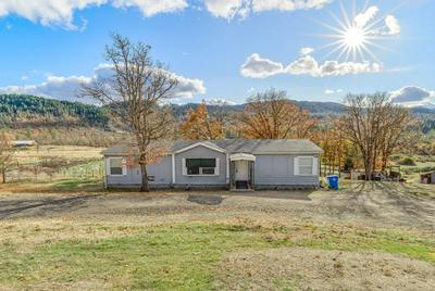 11274 BUTTE FALLS HWY, Eagle Point, OR 97524 - Photo 1