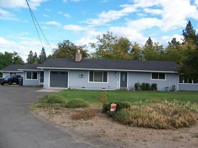 3372 FREELAND RD, Central Point, OR 97502 - Photo 1
