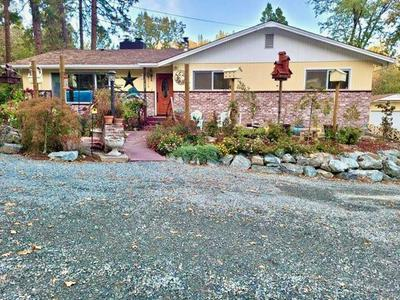 1746 LONNON RD, Grants Pass, OR 97527 - Photo 1
