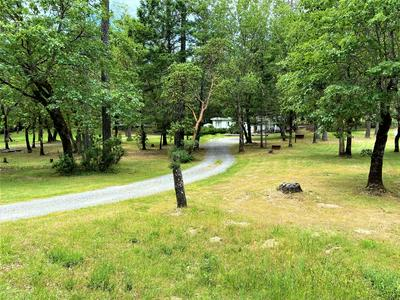 8433 LOWER RIVER RD, Grants Pass, OR 97526 - Photo 2