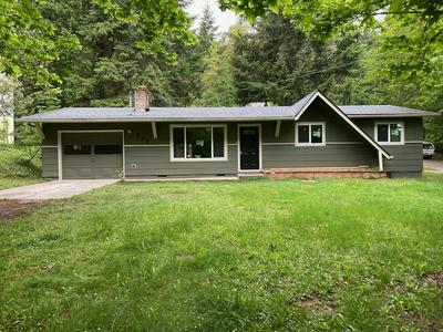237 7TH ST, Glendale, OR 97442 - Photo 1