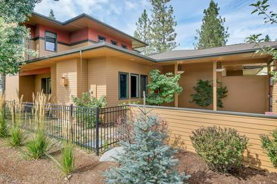 2946 NW CELILO LN, Bend, OR 97703 - Photo 2