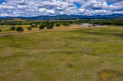 TL 106 RILEY ROAD, Eagle Point, OR 97524 - Photo 2