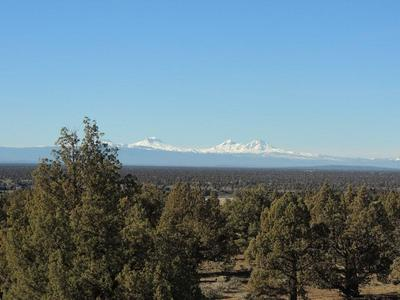 SW STARVIEW DRIVE, Powell Butte, OR 97753 - Photo 1