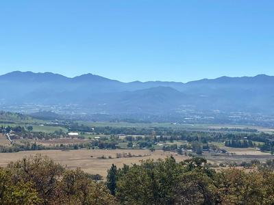 AERIAL HEIGHTS, Medford, OR 97504 - Photo 1