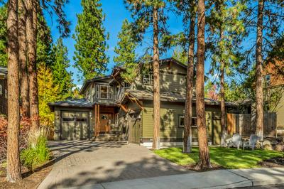 2728 NW NORDIC AVE, Bend, OR 97703 - Photo 1