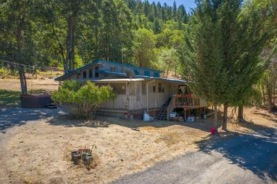 1600 CHINA GULCH RD, Jacksonville, OR 97530 - Photo 1