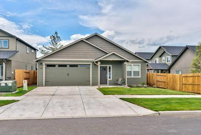 61807 DALY ESTATES DR, Bend, OR 97702 - Photo 1
