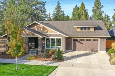 20230 BRONZE ST, Bend, OR 97703 - Photo 1