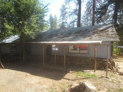 214 LOPER LN, Trail, OR 97541 - Photo 2
