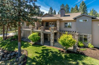 1833 NW PERSPECTIVE DR, Bend, OR 97703 - Photo 1