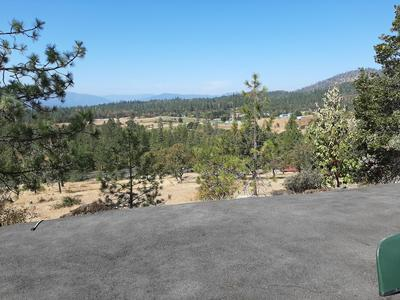2549 GRANITE HILL RD, Grants Pass, OR 97526 - Photo 2
