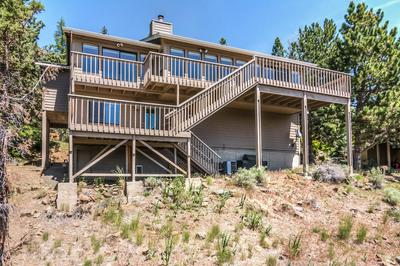 1929 NW VICKSBURG AVE, Bend, OR 97703 - Photo 1
