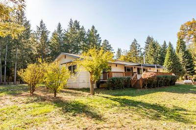 6176 NEILL RD, Grants Pass, OR 97527 - Photo 1