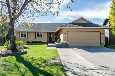 929 NW 22ND CT, Redmond, OR 97756 - Photo 1