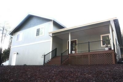 4020 WILLIAMS HWY, Grants Pass, OR 97527 - Photo 1