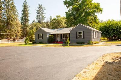 2145 LAMPMAN RD, Gold Hill, OR 97525 - Photo 1