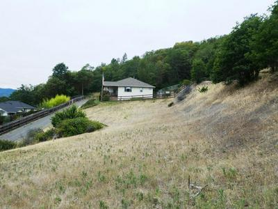 512 CYPRESS AVE, Rogue River, OR 97537 - Photo 2