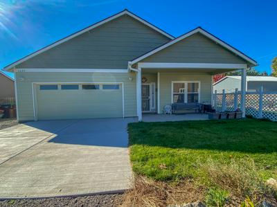 2377 NE BLACK BEAR CT, Prineville, OR 97754 - Photo 2