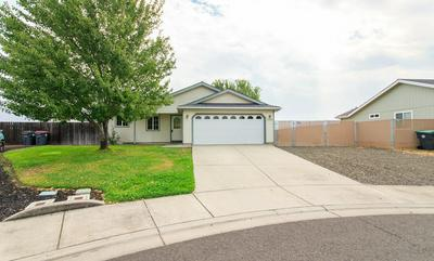 3944 FRANCINE CT, White City, OR 97503 - Photo 1