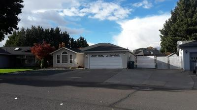 1265 GREEN PARK DR, Central Point, OR 97502 - Photo 1