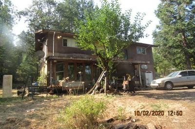 6481 HIGHWAY 227, Trail, OR 97541 - Photo 1