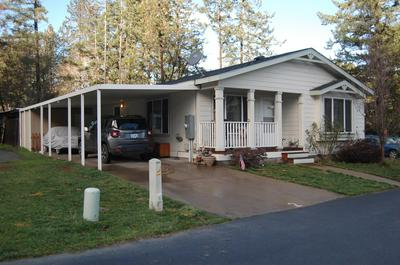 3381 ROGUE RIVER HWY SPC 2, Grants Pass, OR 97527 - Photo 2
