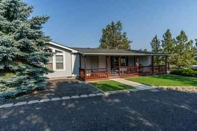 6449 SE CANYON RD, Prineville, OR 97754 - Photo 2