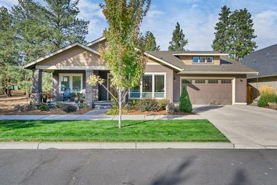 20230 BRONZE ST, Bend, OR 97703 - Photo 2