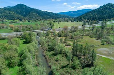 0 OLD STAGE ROAD, Wolf Creek, OR 97497 - Photo 1