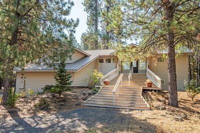71194 FIDDLENECK LN # GH13, Black Butte Ranch, OR 97759 - Photo 1