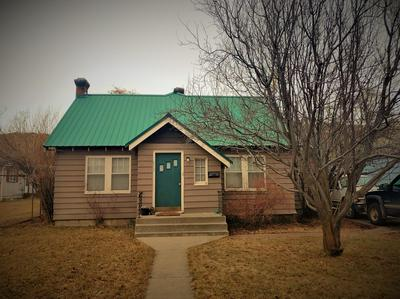 613 S G ST, Lakeview, OR 97630 - Photo 1