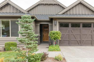 3084 NW RIVER TRAIL PL, Bend, OR 97703 - Photo 2