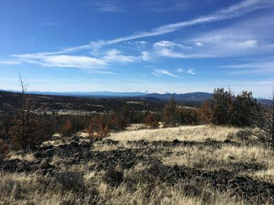 0 SE WALTHER LOOP, Prineville, OR 97754 - Photo 2