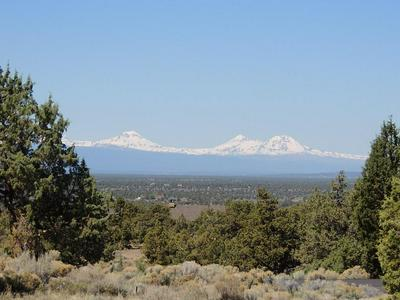 SW CABALLO COURT, Powell Butte, OR 97753 - Photo 1