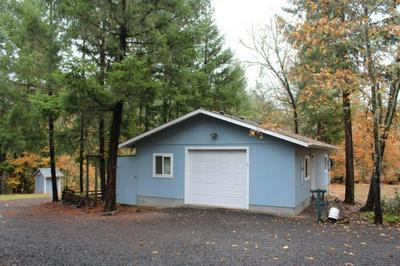 27863 HIGHWAY 62, Trail, OR 97541 - Photo 2