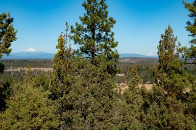 1243 NW ARCHIE BRIGGS RD, Bend, OR 97703 - Photo 1